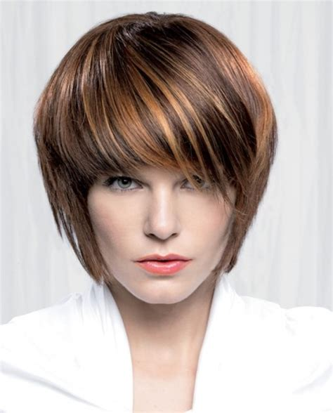 images of chopped bob hairstyles short choppy hairstyles beautiful hairstyles