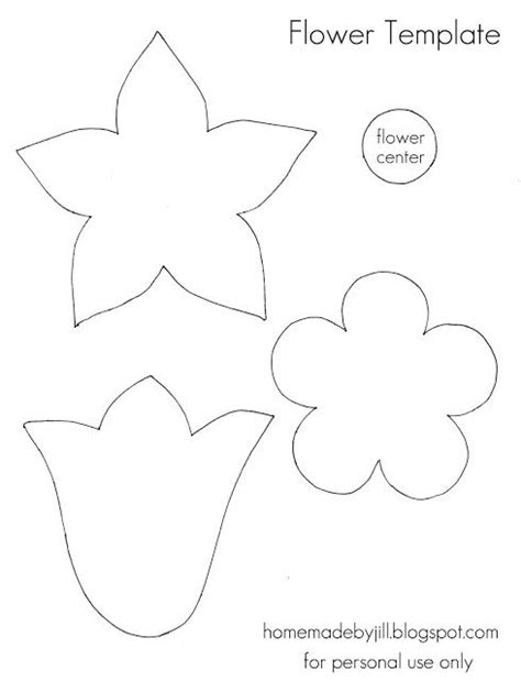 printable vegetable template flower fruit and vegetable templates learning
