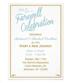 6 farewell dinner invitations jpg vector eps ai illustrator free premium templates