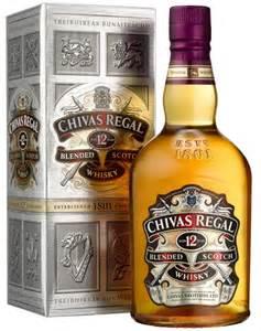 chivas regal whiskey whisky chivas regal 12 anos whisky liv import