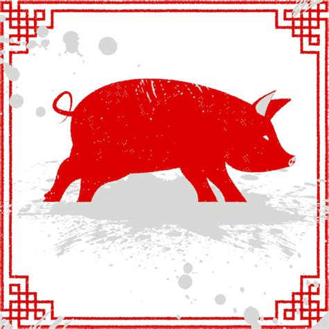 new year pig meaning welcome to the year of the rooster 171 week in china