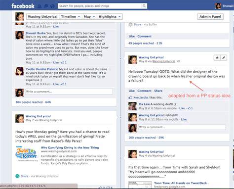 shonali burke consulting three social media tools to