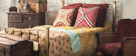 pan bedroom pan neverland inspired bedroom by scaramanga 187 scaramanga