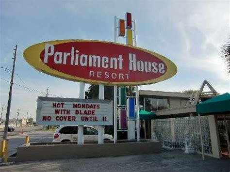 parliament house orlando the parliament house orlando bar club cruising area restaurant swimming pool