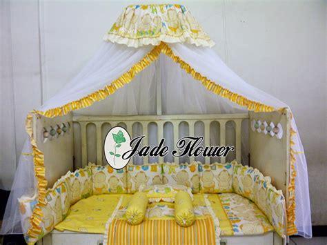 Bantal Menyusui Dengan Motif Kartun kelambu bayi untuk baby box jade flower baby