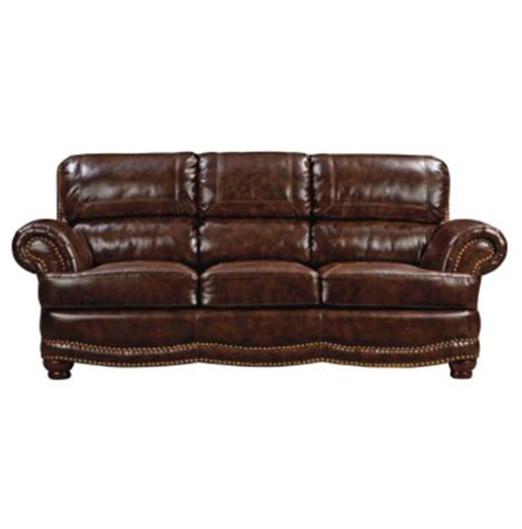 different of leather sofa bonded leather sofas vs genuine leather what s the