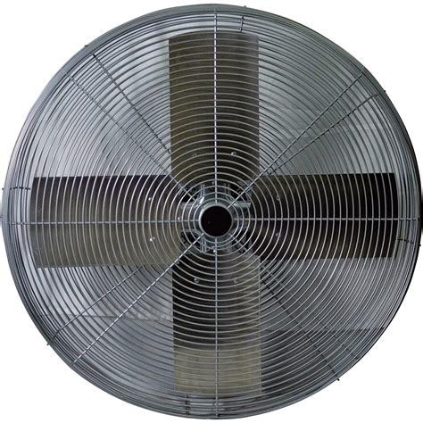 tpi industrial fan parts tpi industrial high performance fan 30in 1 3 hp