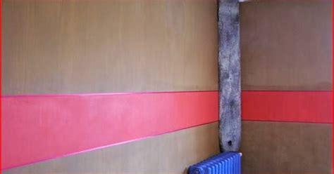 Préparer Les Murs Avant Peinture by D 233 Coplus Pr 233 Parer Un Mur Ou Un Plafond Avant Peinture
