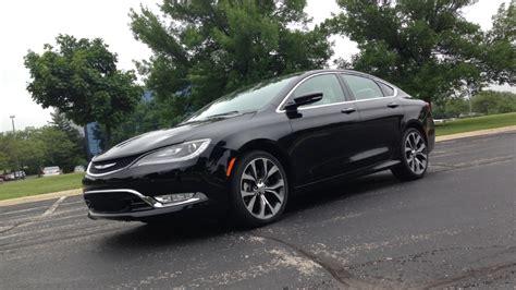 Romeo Chrysler by Fiat Chrysler Kills Chrysler 200 Dodge Dart Puts Brakes