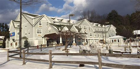 comfort suites conway sc comfort inn suites north conway mount washington auto