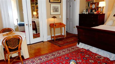 bed and breakfast manhattan ks bed and breakfast manhattan 28 images hotel harlem bed