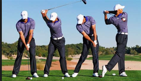 Golf Swing Drills by 3 Drills To Work On Pressure Shift In Your Golf Swing