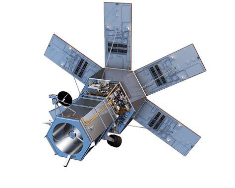 transparent wallpaper camera gps find me our constellation digitalglobe