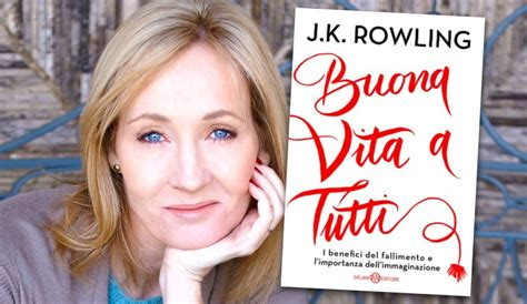 libro by j k rowling jk rowling libri patrimonio tutto sulla mamma di harry potter video