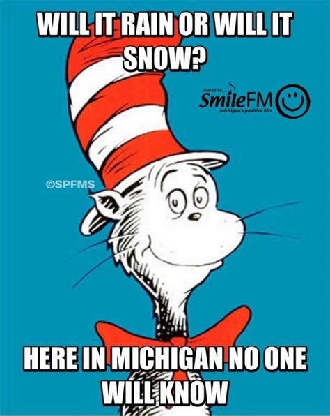 Funny Michigan Memes - 88 best images about pure michigan on pinterest vinyls