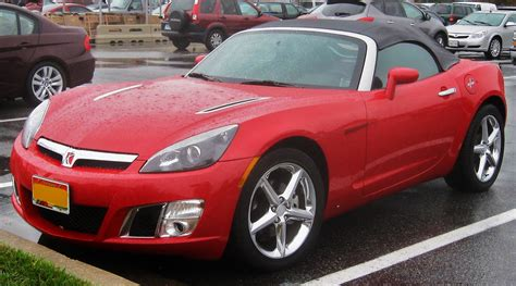 how cars run 2008 saturn sky auto manual 2015 saturn sky pictures information and specs auto database com
