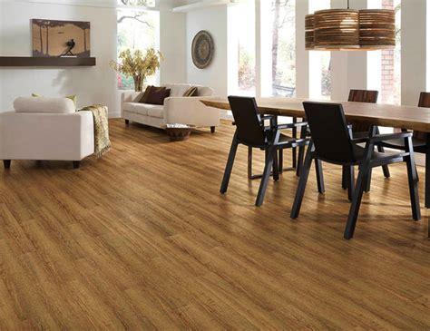 coretec plus luxury vinyl flooring murrayfield carpets