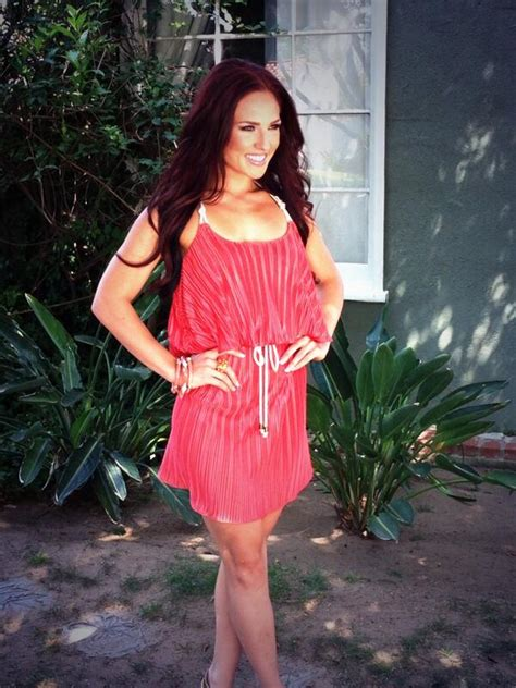 sharna burgess poses  russell baer  turk pr minor accident  dwts rehearsals pure