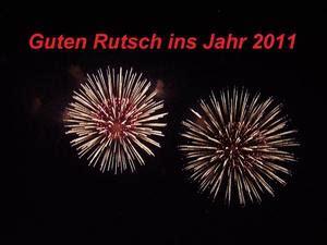 Mit Freundlichen Grüßen Und Ein Frohes Neues Jahr Lehrte Silvester 17 News B 252 Rgerreportern Zum Thema