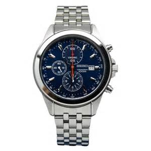 discount mens watches