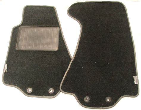Aston Martin Floor Mats Aston Martin Bits For All Your Spares And Replacements