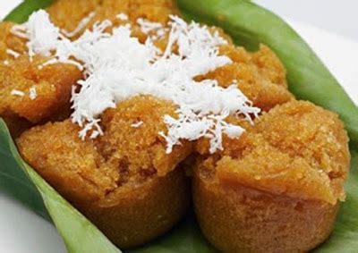 Gula Merah Sachet 8 Gram 250 Pcs resep kue mangkok gula merah tanpa mekar merekah menu resep kue