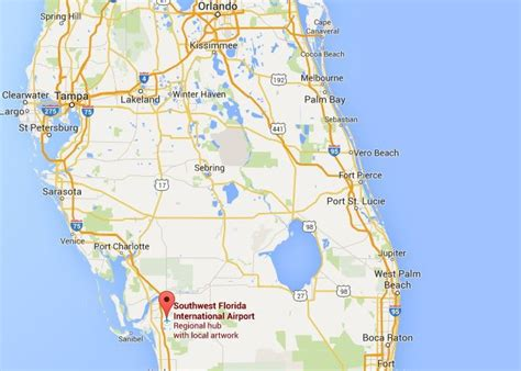 south west sheds fort myers fl southwest florida international airport baggage auctions