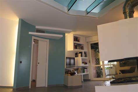 ville e casali interni ristrutturazioni monza brianza casa aeb impresa edile