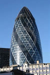 famous modern buildings famous modern architectural buildings www imgkid com