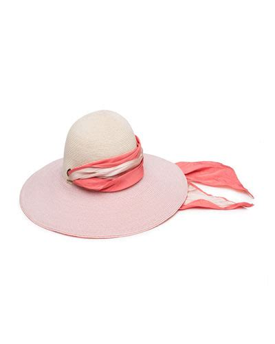 Luxury Floppy Hats By Eugenia by Eugenia Hats Beanies Sun Hats Fedora Hats At
