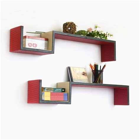 Outstanding diy bedroom wall shelves including decorating ideas images trends trend floating