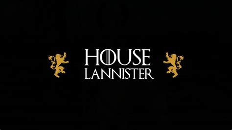 house lannister persistent world house lannister recruitment video