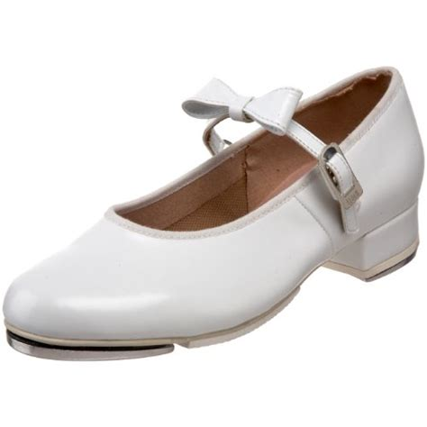tap shoes for where to find the best white tap shoes for infobarrel