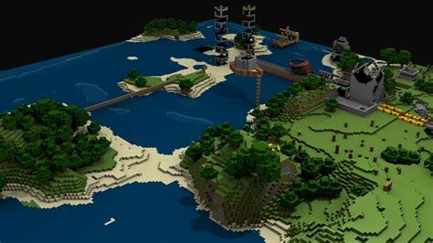 desktop themes minecraft free minecraft desktop backgrounds wallpaper cave
