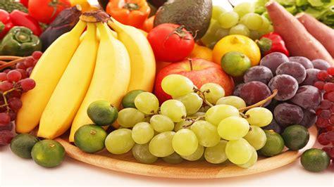 k fruits and vegetables fruits vegetables 8k wallpaper wallpapers 4k 5k 8k