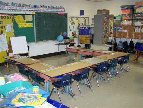 comfortable classroom environment wevegotclass classroom environment