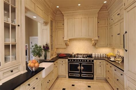 kitchen cabinet designs thomasmoorehomes com pin by deanna woodford on home kitchens pinterest