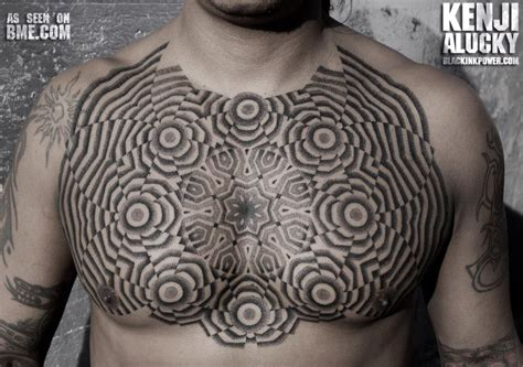 dotwork tattoos bme tattoo piercing and body