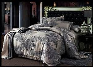 King Size Duvet Covers Cm Duvet Covers King Size Bed