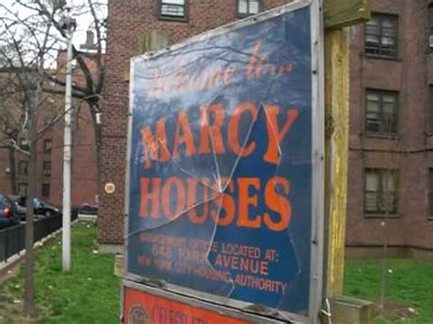 marcy houses mryoutube in marcy projects pt 2 brooklyn new york youtube
