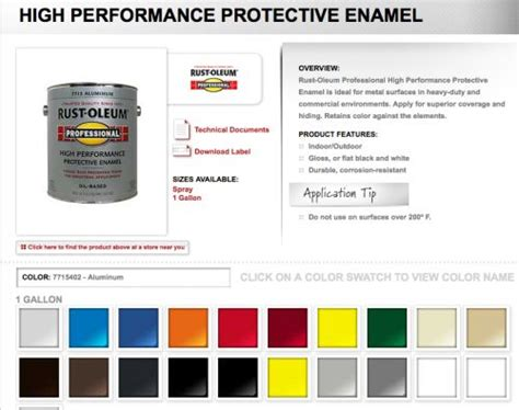 appliance paint so awesome appliances
