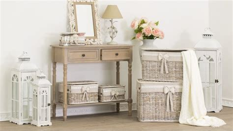 Style Shabby Chic by Style Shabby Chic D 233 Coration D Int 233 Rieur Westwing