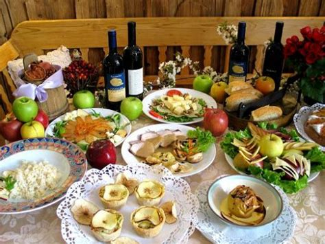 cucina casalinga cuochepercaso a roma la cucina casalinga per tutti