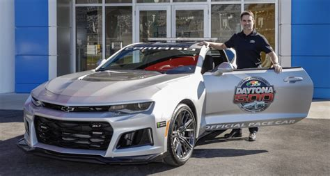 grand national 2017 car 2017 buick grand national gnx autos post