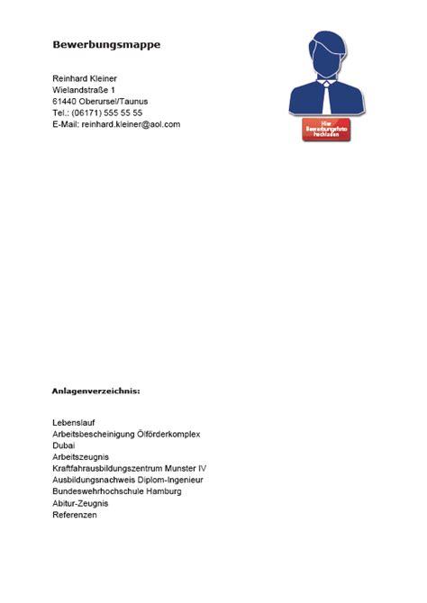 Bewerbung Bundeswehr Mit Hauptschulabschlub Bewerbung Bundeswehr Absolvent Berufserfahrung Muster Zum