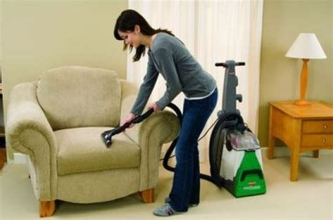 rent rug doctor lowes the bissell big green cleaner rental or purchase hubpages