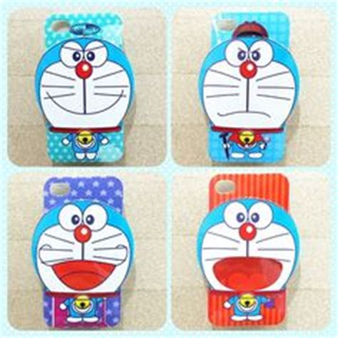 Smiling Doraemon Iphone And All Hp emoticons big smile emoticons big smile sticker