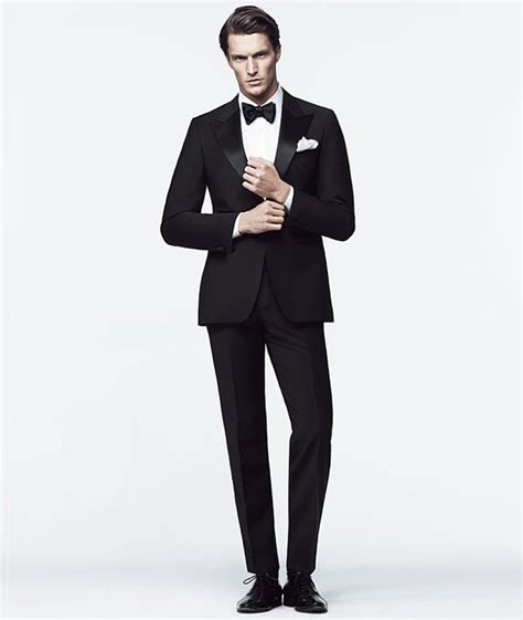 black tie dress code 33 best l g r o o m images on pinterest wedding