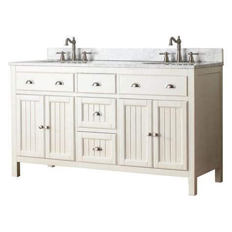 Bathroom Vanities Without Sinks Bathroom Vanities Without Tops Sinks