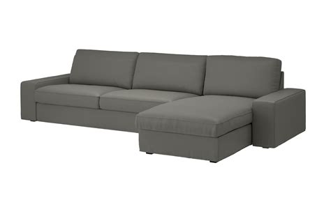 Sofa Bed With Chaise And Storage Living Room Furniture Sofas Coffee Tables Amp Ideas Ikea